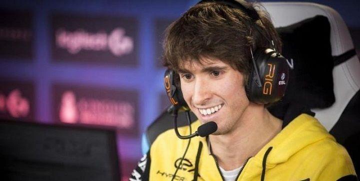 Vici Gaming - Natus Vincere: что смогут продемонстрировать желто-черные?