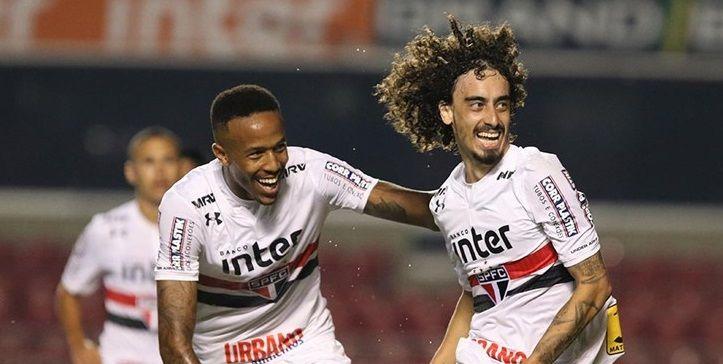 «Сан-Паулу» - «Интернасьонал»: есть ли в матче фаворит?