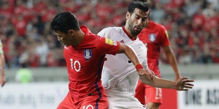 Норвегия - Панама: ждать ли победы скандинавов?