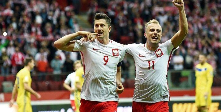Польша - Чили: за кем останется поединок?