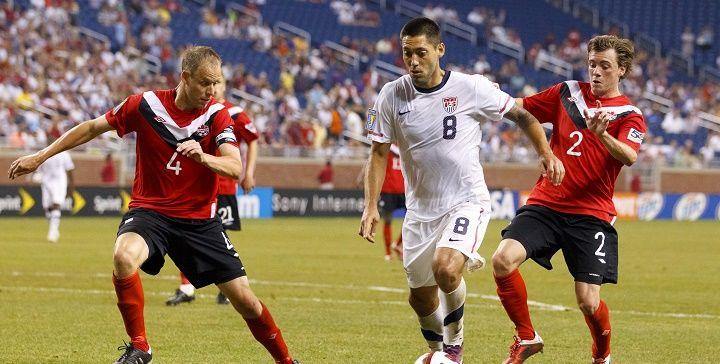 Смотреть онлайн футбол товарищеский матч англия перу