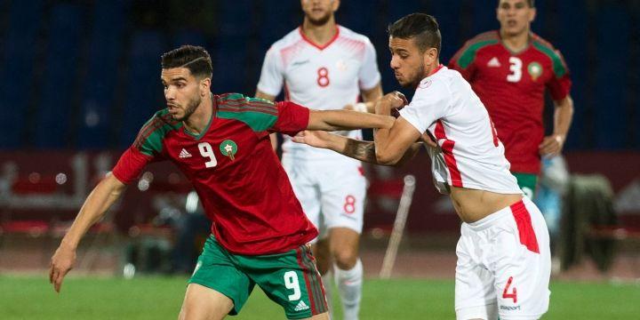 Марокко – Иран: будут ли в поединке голы?