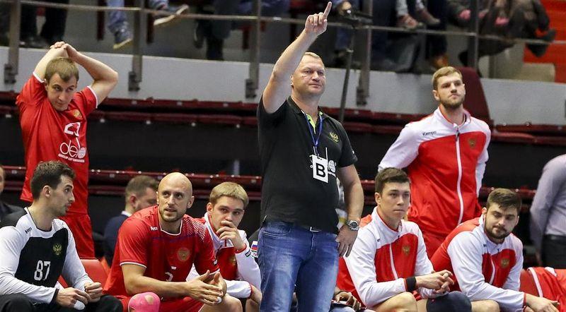 Россия – Чехия: сыграет ли наша сборная на ЧМ-2019 по гандболу?