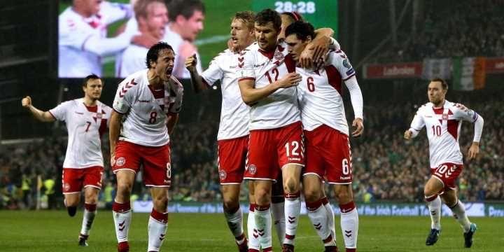 Перу – Дания: сколько ждать голов в поединке?