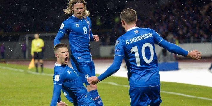 Аргентина – Исландия: будет ли матч богат на голы?
