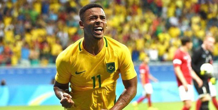 Бразилия – Швейцария: ждать ли голов от обеих команд?