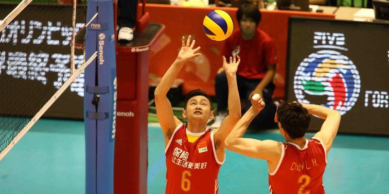 Южная корея китай волейбол [PUNIQRANDLINE-(au-dating-names.txt) 69