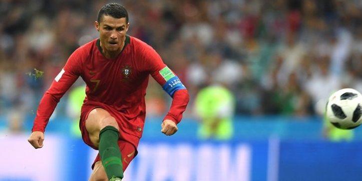 Португалия – Марокко: ждать ли сюрприза?