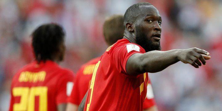 Бельгия – Тунис: на что поставить в матче?