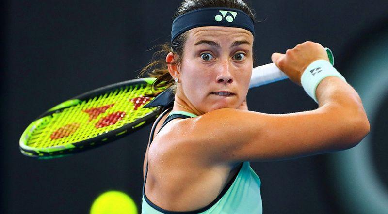 Спорт прогноз только теннис лига ставок онлайн букмекерская контора официальный сайт
