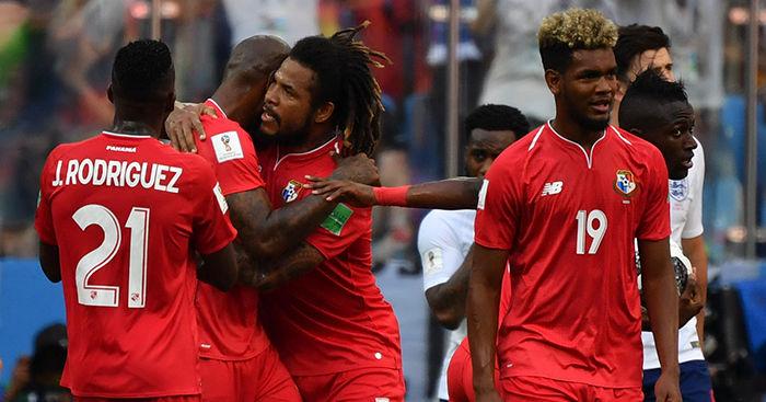 Панама – Тунис: смогут ли команды показать зрелищный футбол?