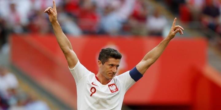 Япония – Польша: сольют ли третий матч поляки?