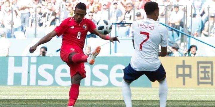 Панама – Тунис: кому достанется победа?