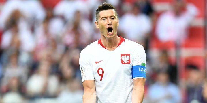 Япония – Польша: чего ждать от матча?