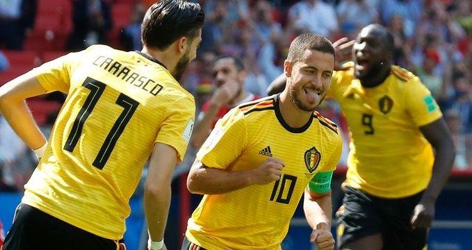 Англия – Бельгия: будет ли в матче победитель?
