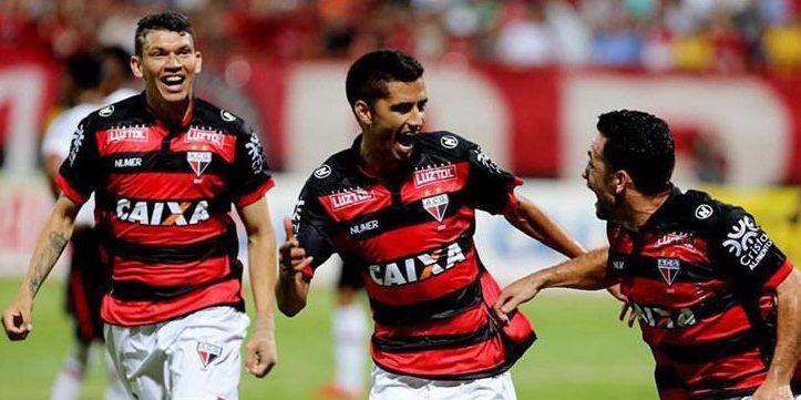 «Атлетико Гойаниенсе» - «Бразил де Пелотас»: ждать ли победы хозяев?