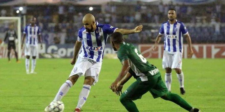 «Гуарани» - «Боа»: будет ли матч результативным?
