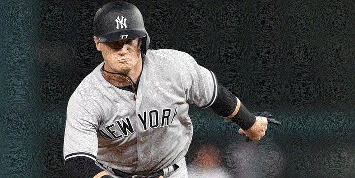 «Нью-Йорк Янкиз» - «Бостон»: как начнется центральная серия уик-энда?