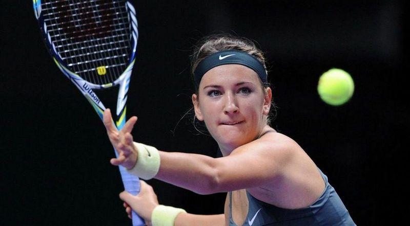 Каролина Плишкова - Азаренко: готова ли Виктория к противостоянию с Каролиной?