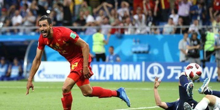 Бразилия – Бельгия: чего ждать от матча футбольных гроссмейстеров?