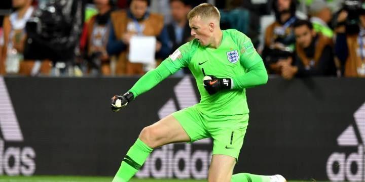 Хорватия – Англия: кто выйдет в финал?