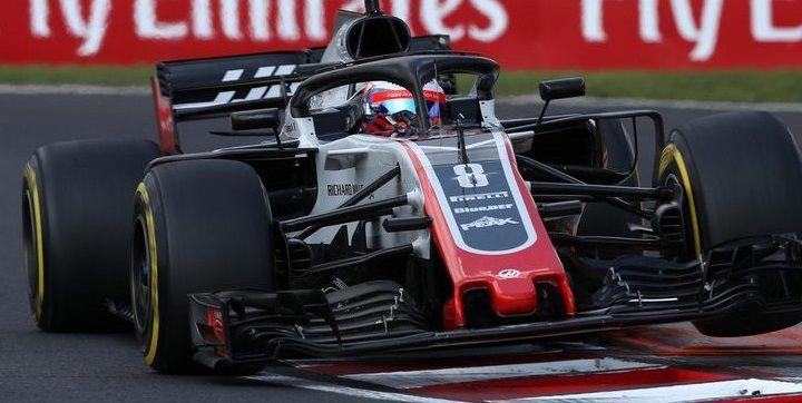 Хэмилтон одержал победу квалификацию Гран-при Венгрии, Сироткин— 20-й