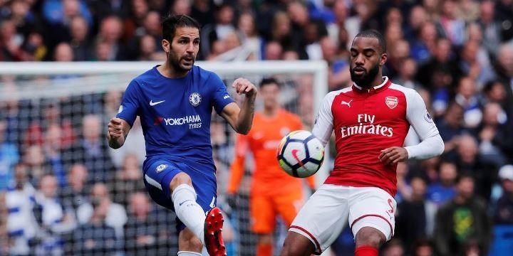 «Арсенал» – «Челси»: будут ли голы в матче?