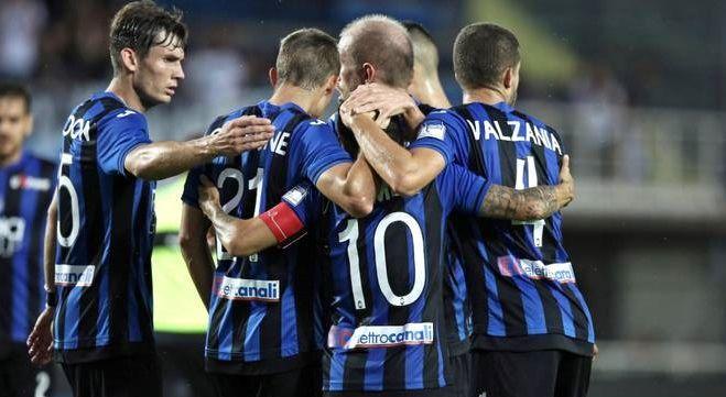 «Сараево» - «Аталанта»: ждать ли победы итальянцев?