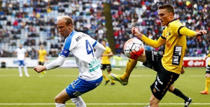 «Эльфсборг» - «Эстерсунд»: забьют ли команды друг другу?