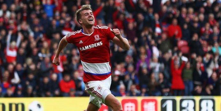 «Мидлсбро» - «Шеффилд Юнайтед»: оправдают ли хозяева статус фаворита?