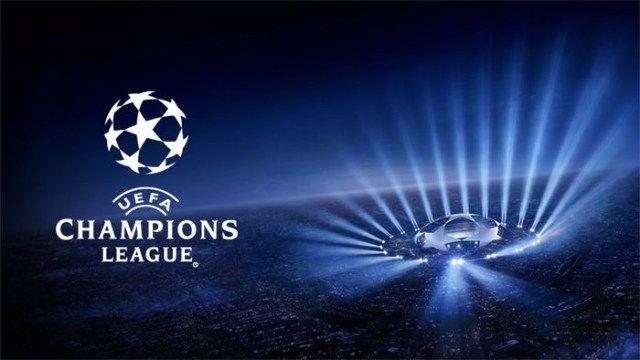Экспресс на Лигу Чемпионов от 07.08.2018