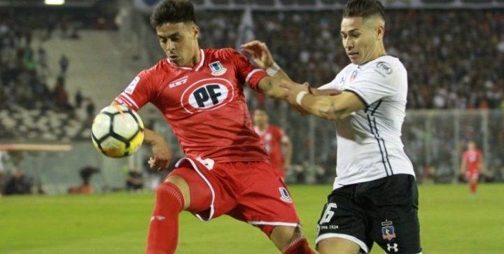 «Коло Коло» - «Коринтианс»: смогут ли чилийцы победить?