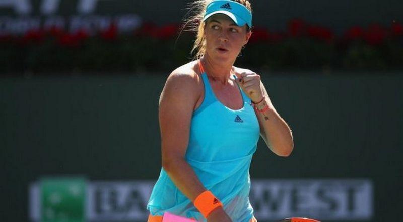 Халеп - Павлюченкова: каким будет старт Симоны на турнире в Монреале?