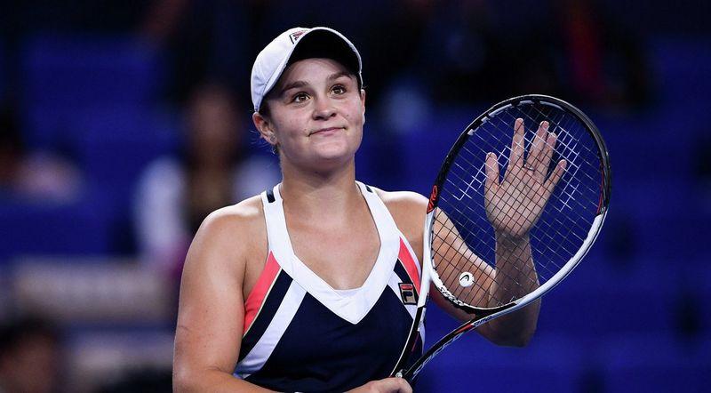 Экспресс на теннис от 15.08.2018