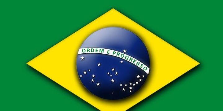 Экспресс на чемпионат Бразилии от 23.08.2018