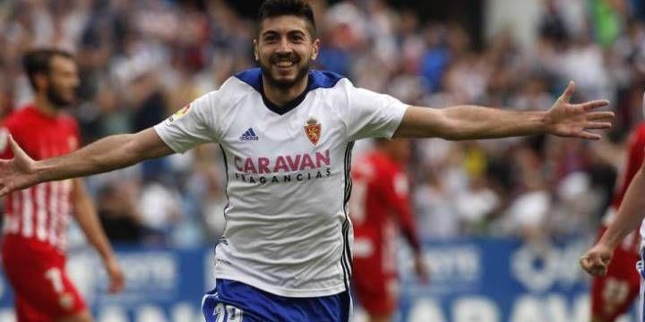 «Альмерия» – «Малага»: как закончится игра?