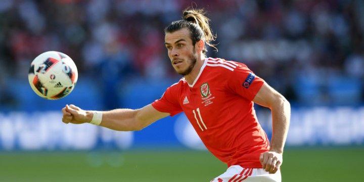 Уэльс – Ирландия: какой прогноз на матч?