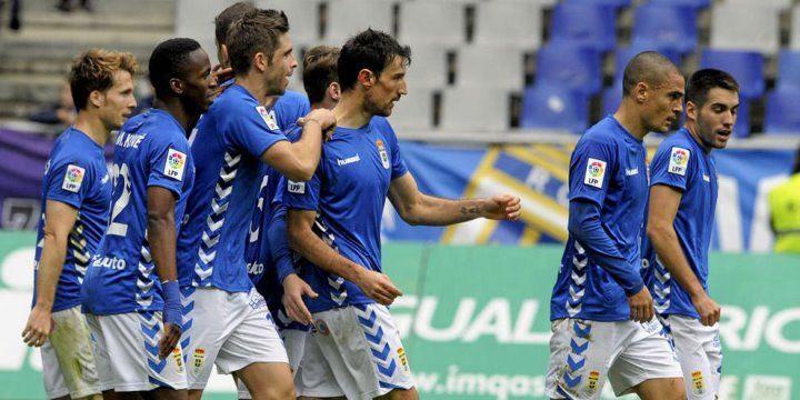 «Овьедо» – «Сарагоса»: сколько забьют команды?