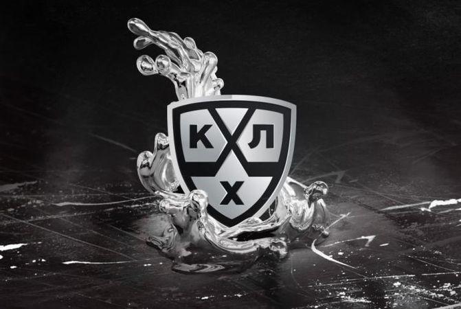 Экспресс на КХЛ от 08.09.2018