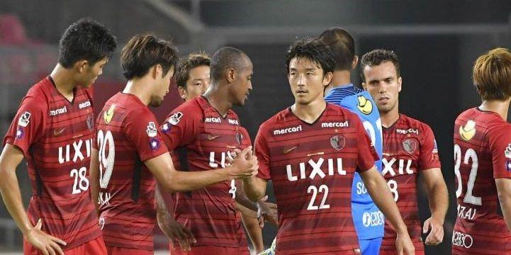 «Кавасаки» - «Касима»: смогут ли гости пройти в следующий раунд?