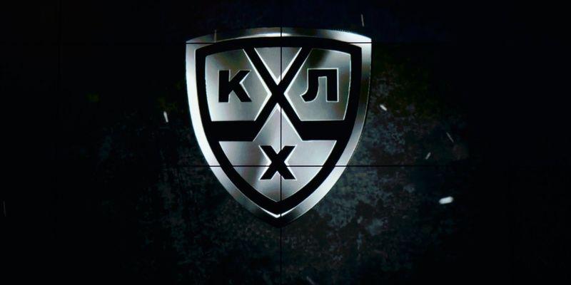 Экспресс на КХЛ от 17.09.2018