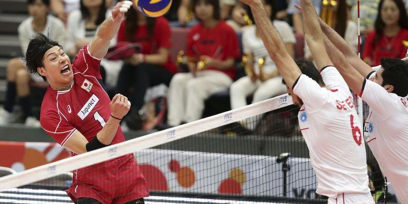 Спортивный прогноз волейбол заработать деньги в интернете по кликам