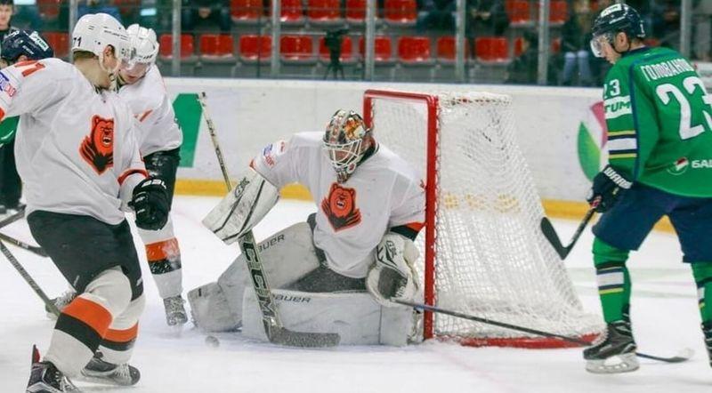 Молот прикамье торос прогнозы хоккей [PUNIQRANDLINE-(au-dating-names.txt) 33
