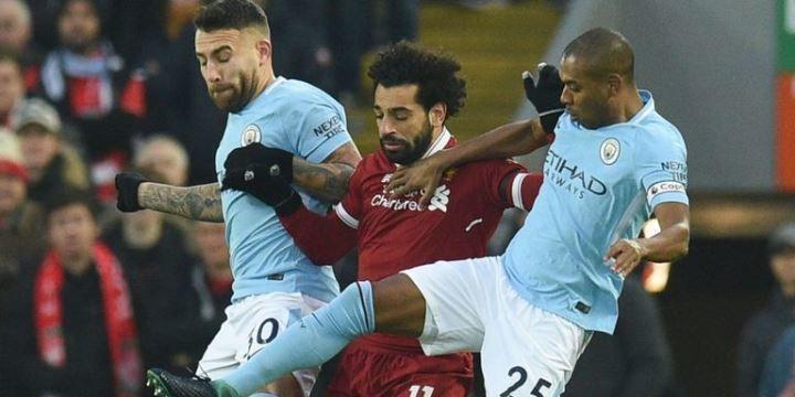 «Ливерпуль» – «Манчестер Сити»: будет ли игра результативной?