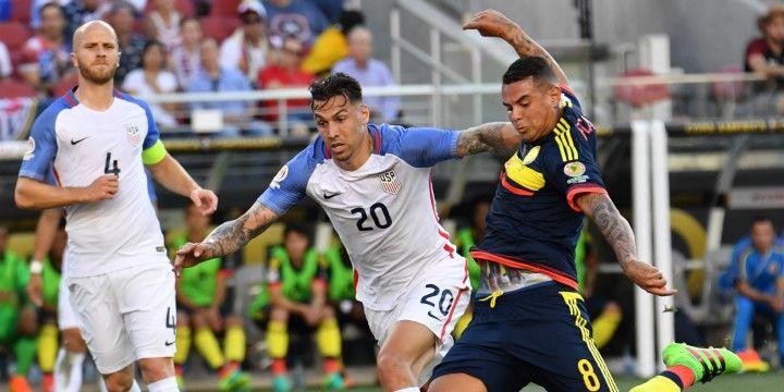 Футбол сша колумбия прогноз на матч [PUNIQRANDLINE-(au-dating-names.txt) 39