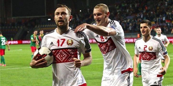 Прогнозы на спорт в беларуси сбербанк онлайн личный кабинет процентные ставки