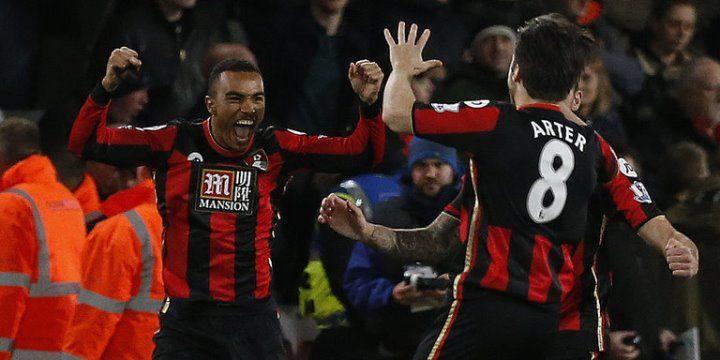 «Борнмут» – «Манчестер Юнайтед»: какой прогноз на матч?
