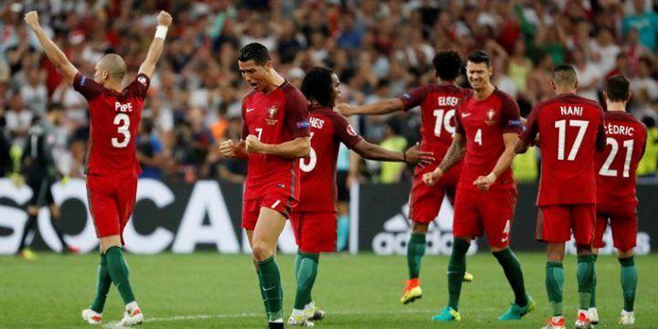 Прогноз на футбол польша португалия [PUNIQRANDLINE-(au-dating-names.txt) 50