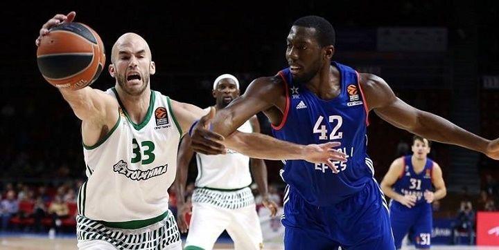 Панатинаикос барселона прогноз баскетбол [PUNIQRANDLINE-(au-dating-names.txt) 24