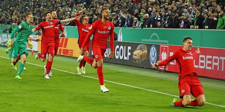 Прогноз футбола вольфсбург айнтрахт